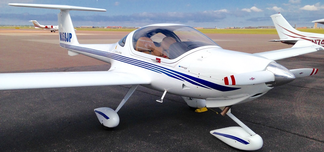 2004 Diamond DA-20 N359JP::Rental rate per hour $ 130 (cash) / $ 135 (credit)
